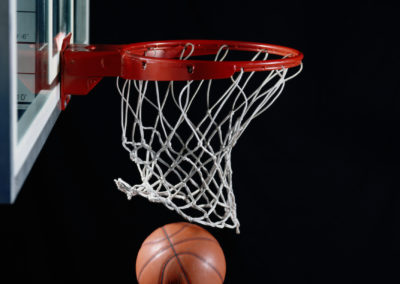 basketbal fysio sintmichielsgestel