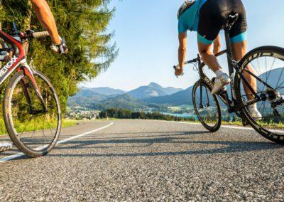 fietsen fysio sintmichielsgestel