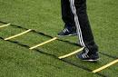 sport fysio sintmichielsgestel